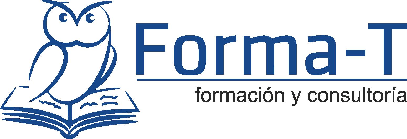 Formate Formacion | Formacion online | Formacion bonificada